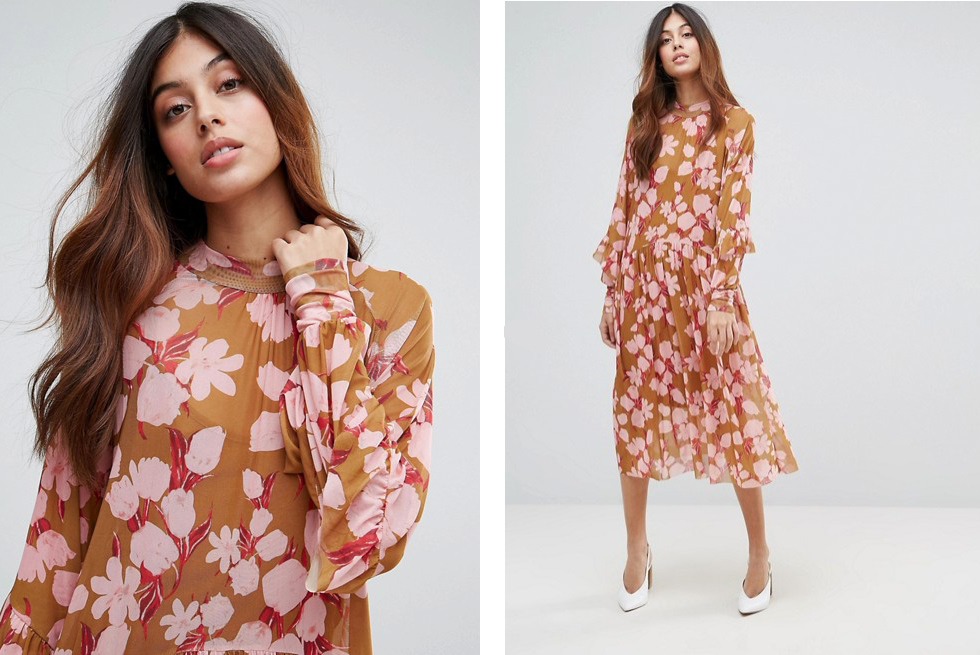 dress-shopping-fall-asos-print-fall-fashion