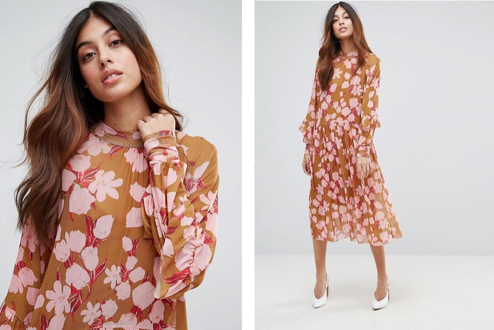 dress-shopping-fall-asos-print-fall-fashion