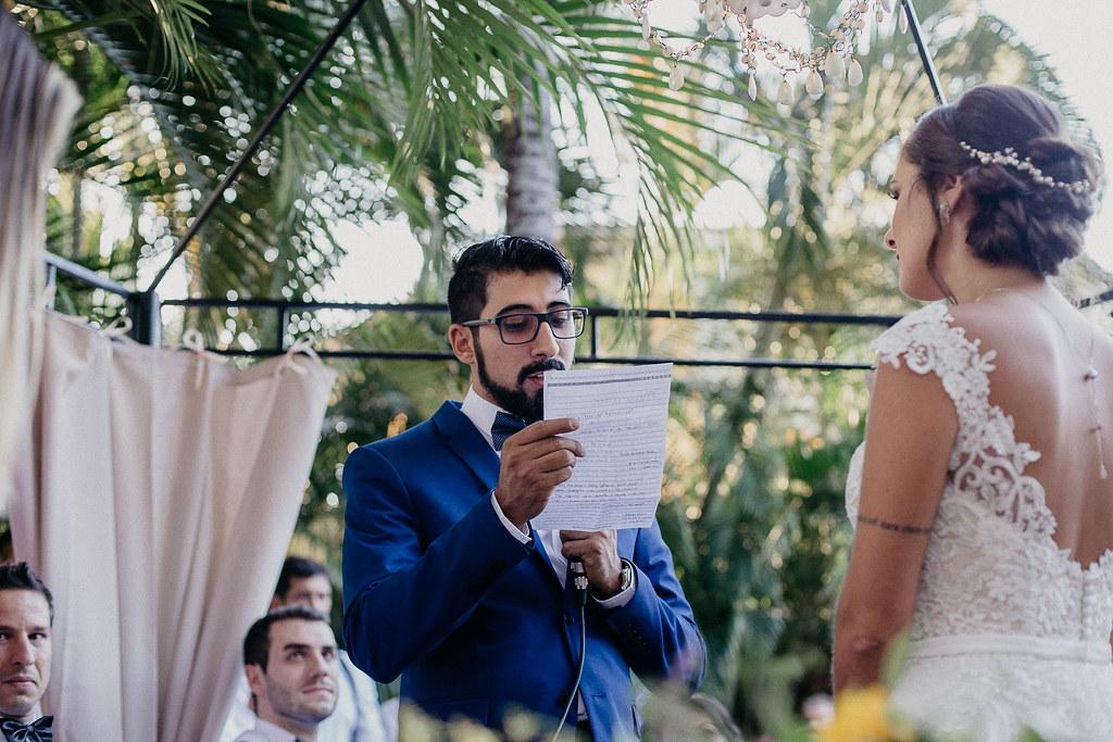 148_Ana+Andre_BaixaRESBlog