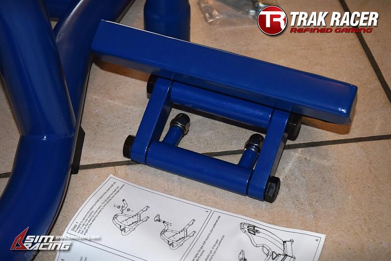 Trak Racer Unboxing15