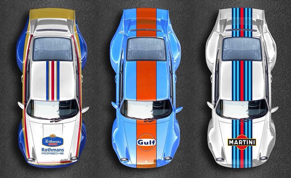 Porsche-911-440R-9