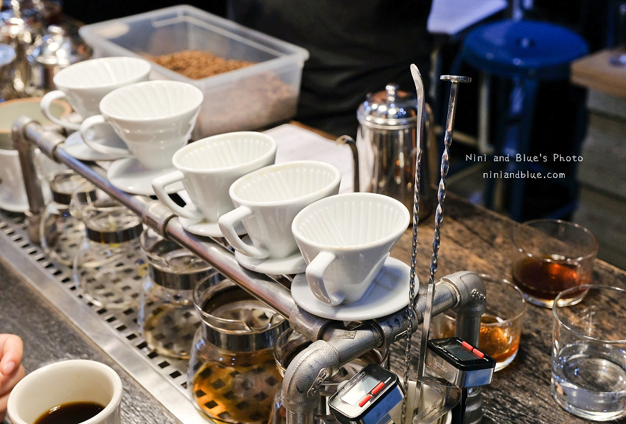 coffee stopover台中咖啡20