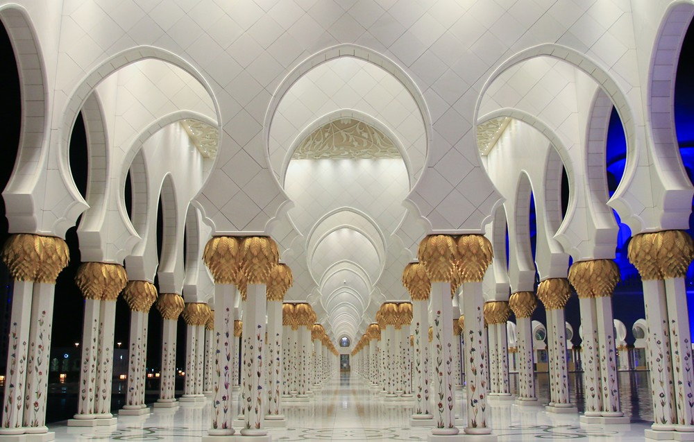 UAE_069