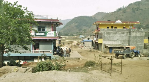 n-tansen-pokhara (22)