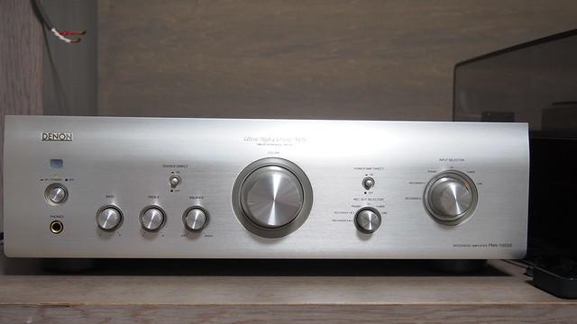 PA016481