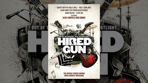 hired gun 2016 720p bluray free download � brmovies