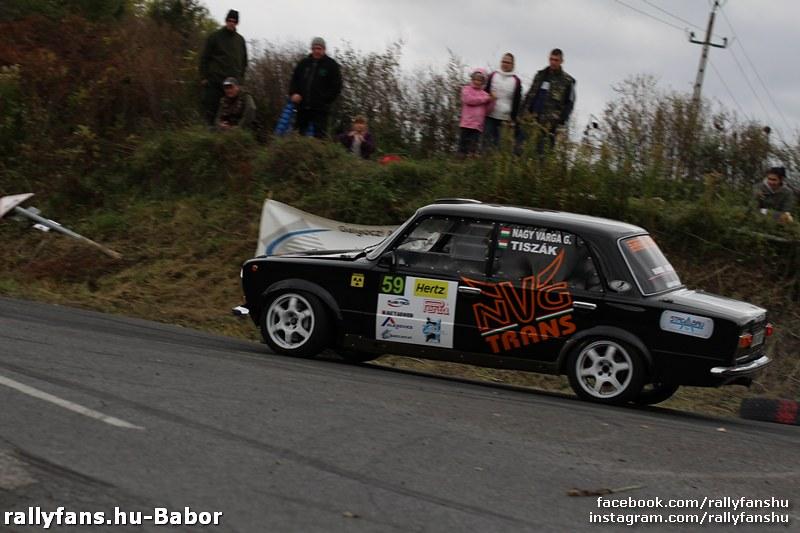 RallyFans.hu-09011
