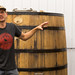 Small photo of Blindman Brewing