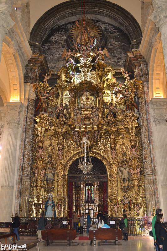 barroco-13