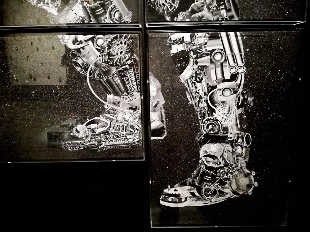 toomilog-STARWARS_THE_LAST_JEDI_ART_SHOW_TOKYO_019