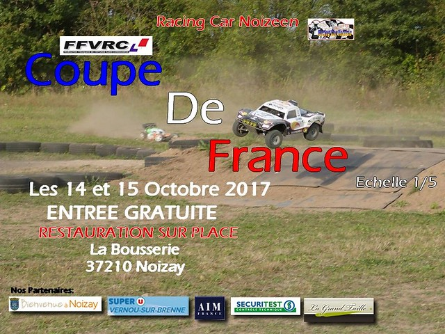 [Reportage course] CdF & CdL 2017 - Noisay 36986589173_760a374029_z