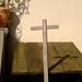 """Crosses by Jerzy Durczak (a.k.a."""" jurek d."""")"""