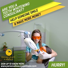 Teeth Whitening Business - Personal Beauty Wellness Pictures Images