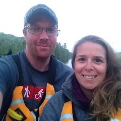 @algonquinoutfit : RT @CraigerOutdoors: @Some_Eventful Last Answer. @Algonquin_PP and all @OntarioParks. Lots of history and beautiful lands that need t… https://t.co/79dCd3QxIs