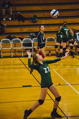 RP_HF_VOLLEYBALL_C_VS_NEW_PRAGUE-23