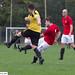 Sports_2_3_Rushmere-3114