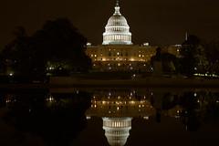 United States Capitol, Washington, DC64