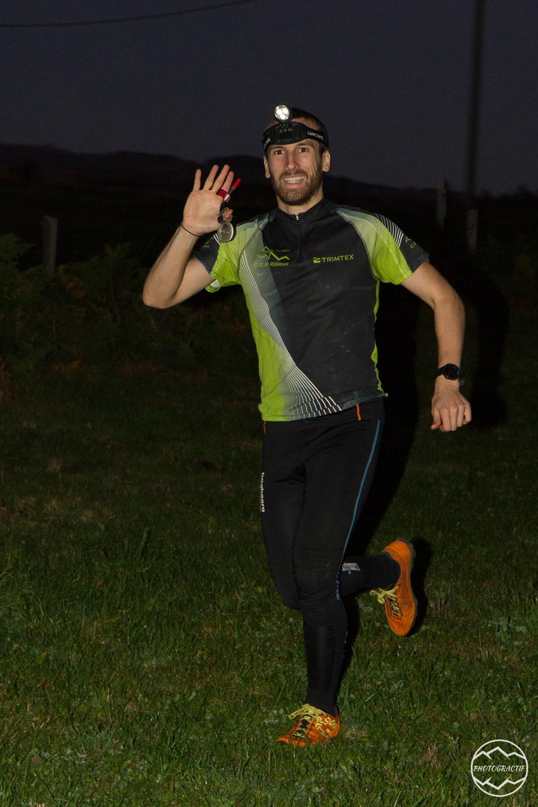 Garagnas2017-Nuit (30)