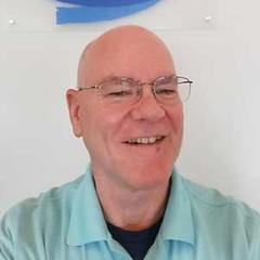 Dan - Employee at Thrive Massage and Wellness