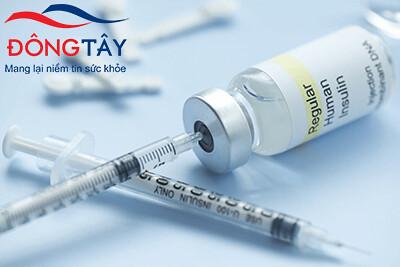 Insulin – Các dạng bào chế và những lưu ý khi sử dụng
