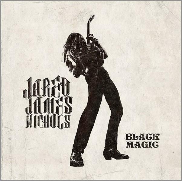 Jared-James-Nichols-publica-nuevo-disco-Black-Magic