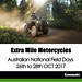 KAWASAKI DEALER EVENT – 2017 ANFD Australian National Field Days: 26th to 28th OCT 2017