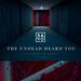 SAYO - The Undead Heard You Halloween Scene @ N21