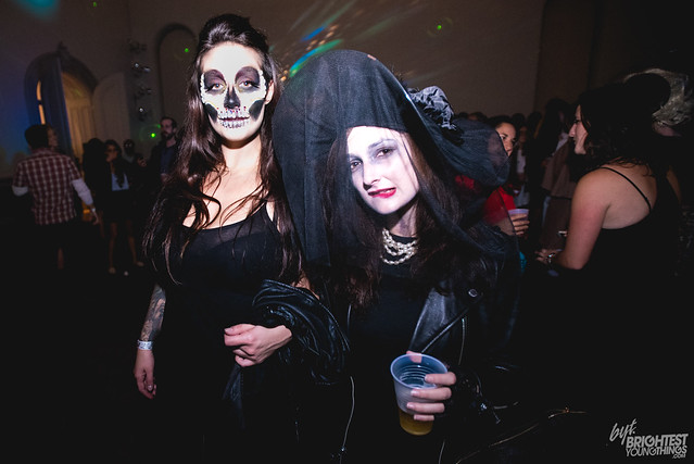 102017_Event_BYT Murderhouse Party_112_F