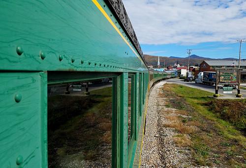 vermontrailway vrs excursion rutlandvt