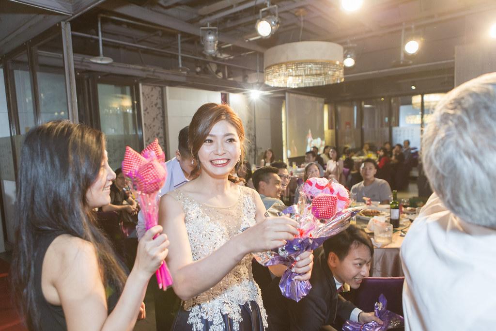 結婚婚宴精選-102