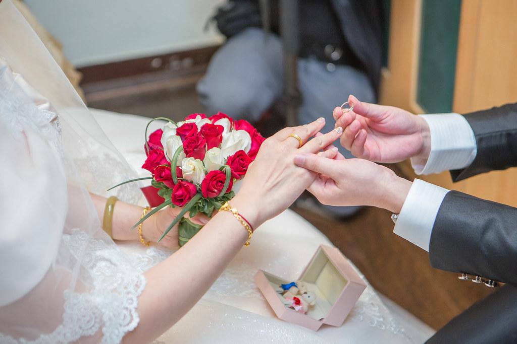 迎娶儀式精選-89