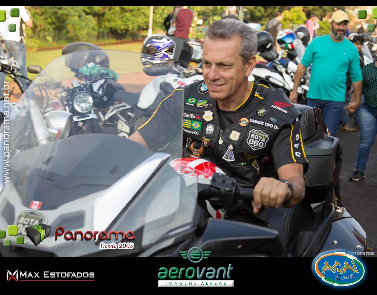 PaNoRaMa COD (92)