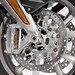 Honda GL 1800 GOLDWING DCT 2020 - 24