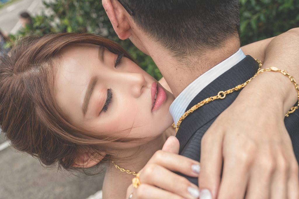 台中婚攝/豐原宜豐園婚禮紀錄 -冠維&英丞 [Dear studio 德藝影像攝影]