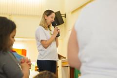 01102017 Culto Escola Dominical 0063.jpg