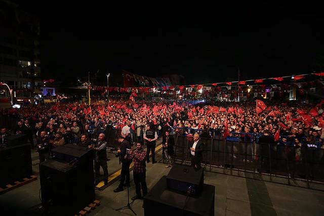 Serdar Ortaç 29 Ekim Cumhuriyet Bayramı-3