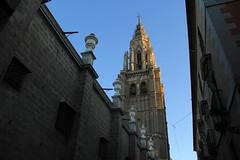 Catedral de 1000 años