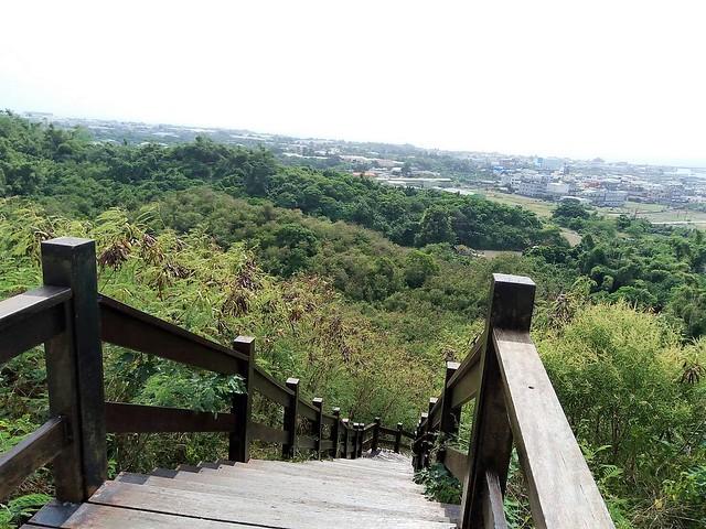 葫蘆埤自然公園 (9)