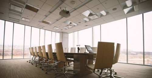 Office Ventilation in Shetland Islands #Workplace #Ventilation...