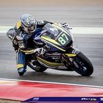 2017-M2-Gardner-Spain-Aragon-004