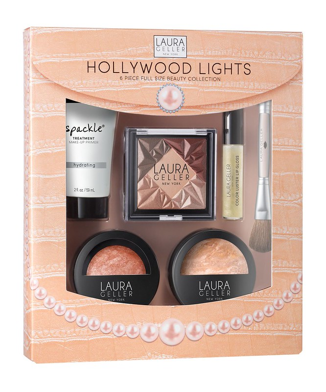 gel086_medium_laurageller_hollywoodlights6piecebeautycollection_2_1560x1960-l0vnv