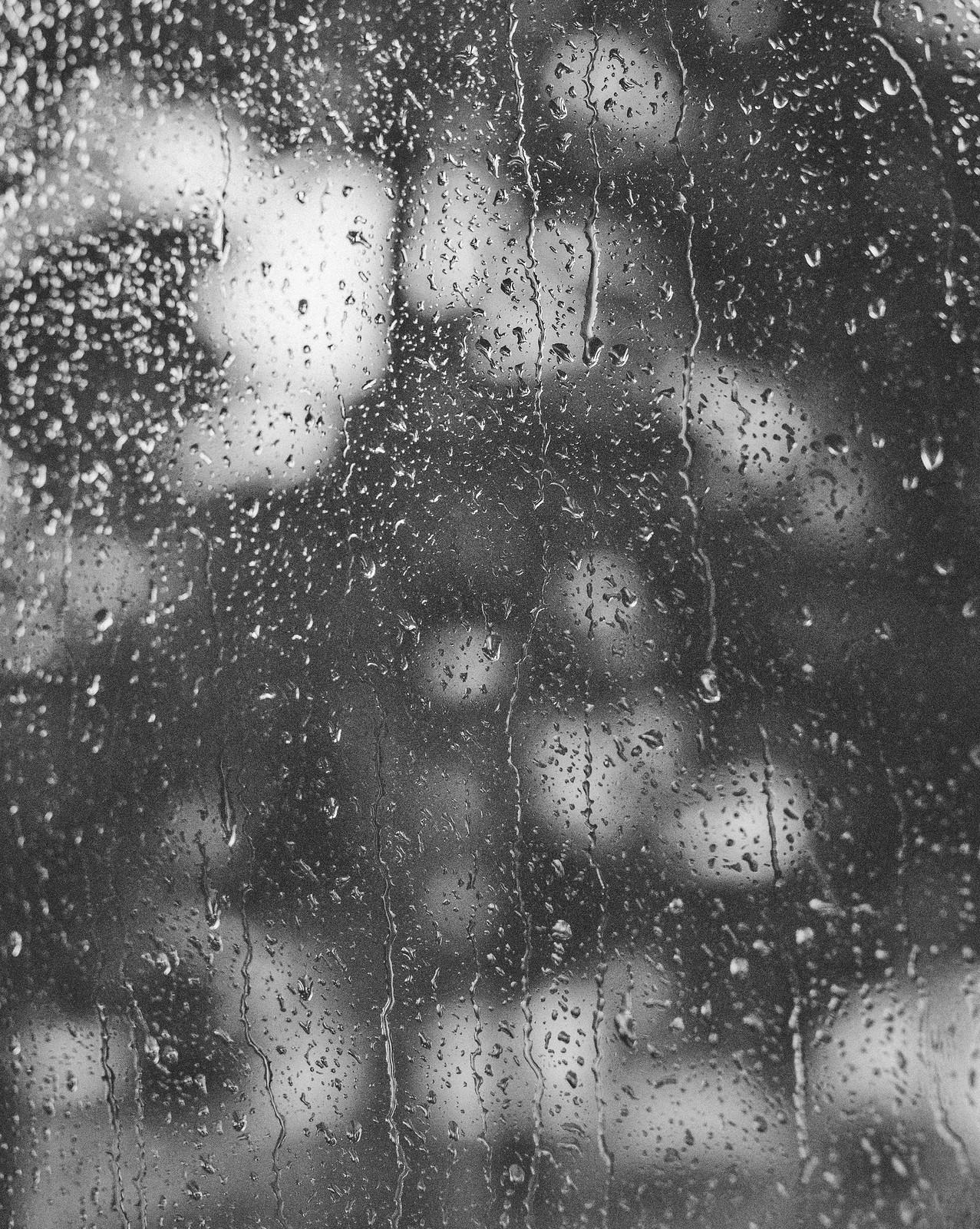 regn - karinevelina.se