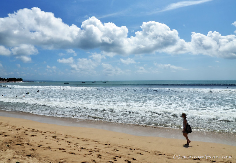Kuta Beach Bali 1920px