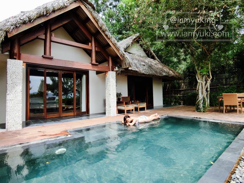 AirAsia130Nha Trang Vietnam Trip