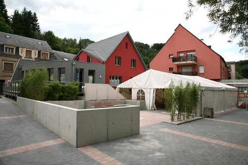 2008-06-17Jugendhaus-02
