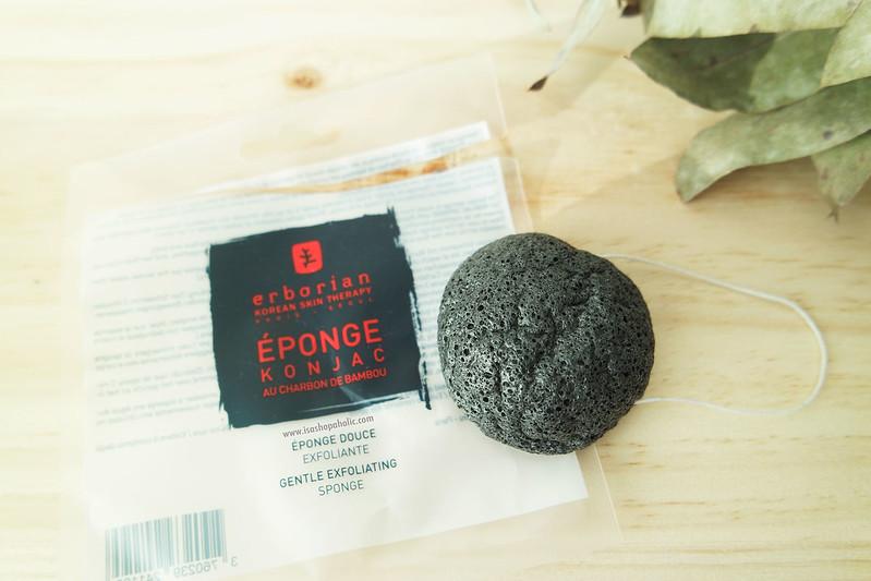 Esponja-Konjac-Erborian