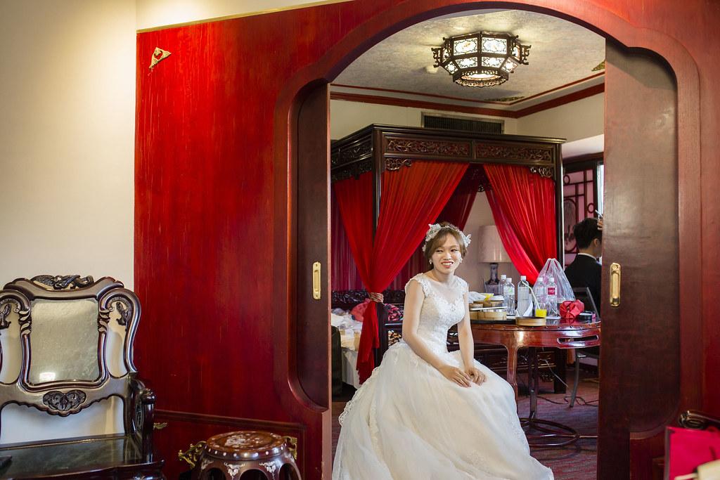 結婚婚宴精選-37