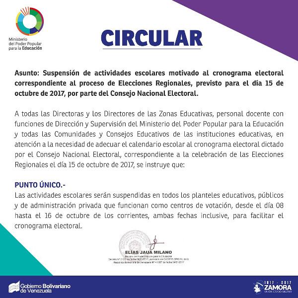circular (1)