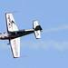 Extra 300 - Blades Aerobatic Team