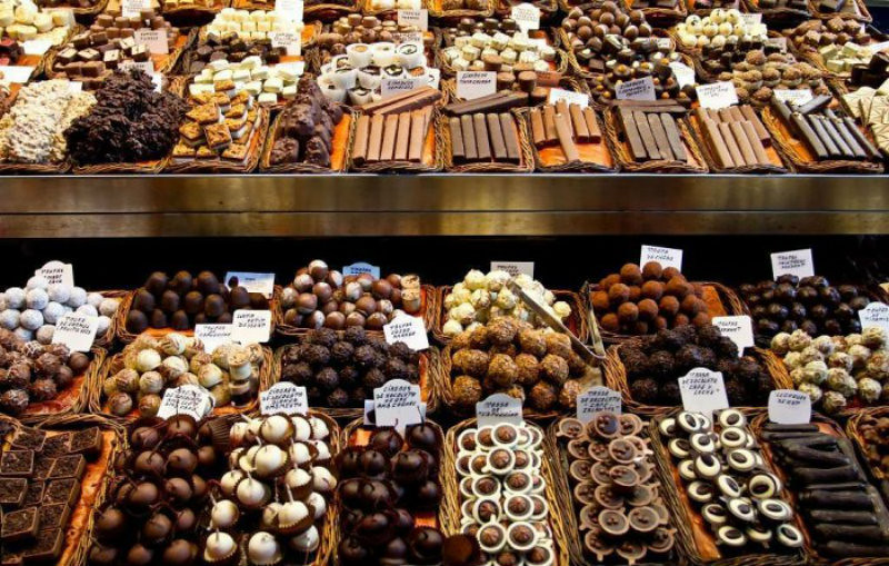 Belgian-chocolates-e1440408279465t